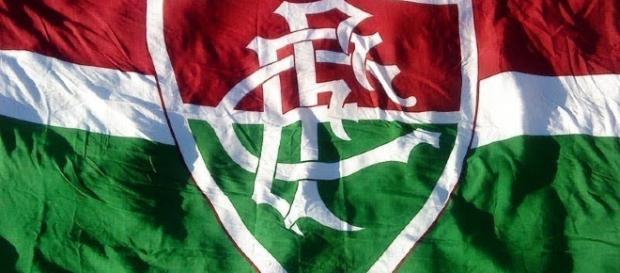 Fluminense x Figueirense: assista ao jogo ao vivo na TV e online