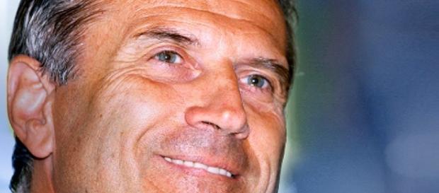 Giacinto Facchetti, una vita dedicata all'Inter