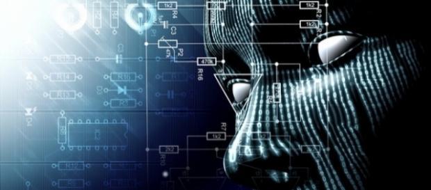 Inteligenta artificiala va domina viata oamenilor
