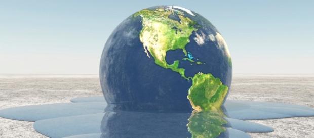 La Cina ratifica accordo sul clima