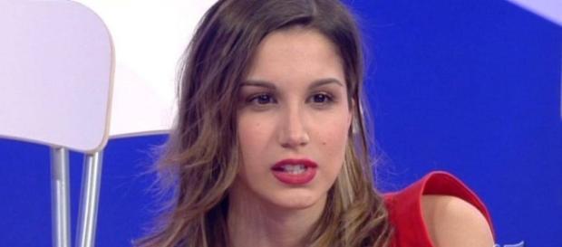 Laura Frenna sarà protagonista in Tv? - chedonna.it