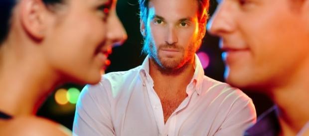 Para manter um relacionamento saudável é preciso conhecer a personalidade dos homens