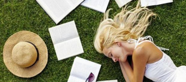Podemos aprender mientras dormimos? - BBC Mundo - bbc.com