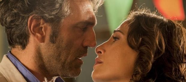Resumo da novela 'Velho Chico', exibida na Rede Globo