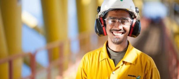 Saiba o que fazer para trabalhar no ramo offshore