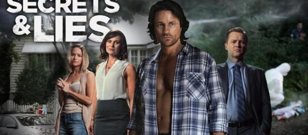 Secrets and Lies - Season 1 Episode Guides (2015) - BuddyTV - buddytv.com