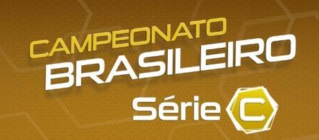 Botafogo-PB x Boa-MG: assista ao jogo ao vivo
