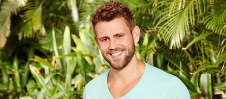 Kaitlyn Bristowe Reacts on Nick Viall as 'The Bachelor' 2017: 'I'm ... - hofmag.com