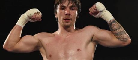 Morto il pugile scozzese Mike Towell, era rimasto ferito sul ring - lastampa.it