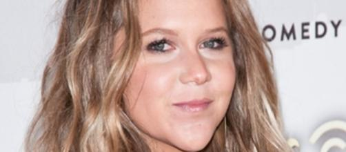 Amy Schumer weight loss alarming / Photo, creative commons via Wikimedia Mario Santor