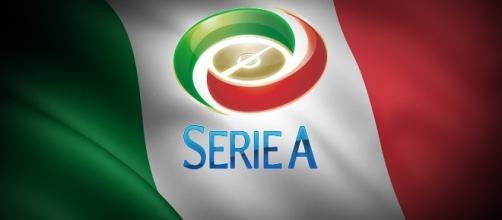 Serie A Calendario 7 Giornata.Orari Partite Serie A Sabato 1 Ottobre E Domenica 2