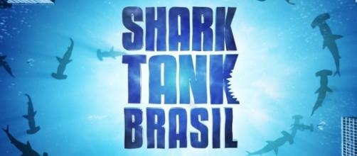 """Canal Sony abre inscrições para """"Shark Tank Brasil – Negociando ... - wordpress.com"""
