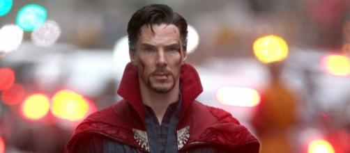Doctor Strange movie release date, plot, cast, Benedict ... - digitalspy.com