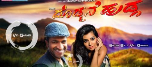 Dodmane Huduga movie review (Panasiabiz.com)