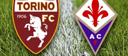 Final Eight Primavera LIVE, Torino - Fiorentina 3-2 » Toro Next - toronext.it