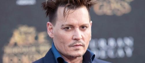 Johnny Depp & Michelle Pfeiffer Circling Murder on the Orient Express - xanianews.com