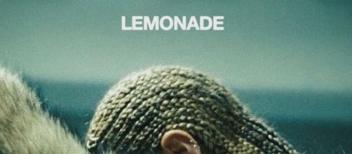 Lemonade' Beyoncé's New Album Full of Controversial Lyrics - vergecampus.com