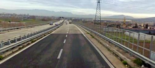 Napoli, tragedia sulla Statale 162: perde la vita un 40enne - vesuviolive.it