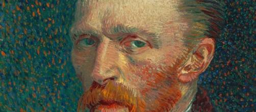 Castellammare di Stabia: trovati dipinti di Van Gogh - knowledgenuts.com