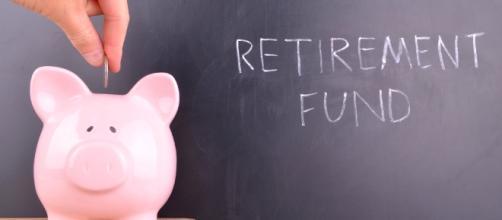 Pensioni 2016: Ape social ad esaurimento? - pmi.it