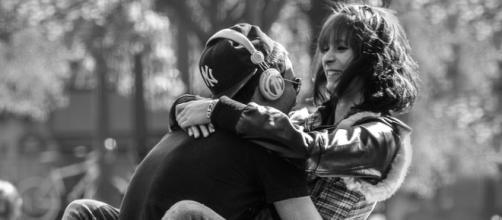 Relacionamentos podem atingir seu ápice e se autodestruir.