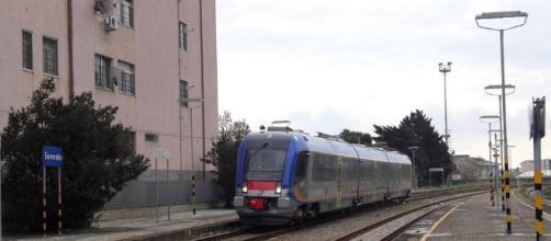 Una petizione e un dossier per salvare la ferrovia ionica ... - scirocconews.com