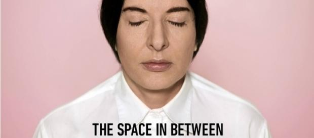 A New Marina Abramovic Brazil Documentary Explores Art and ... - widewalls.ch