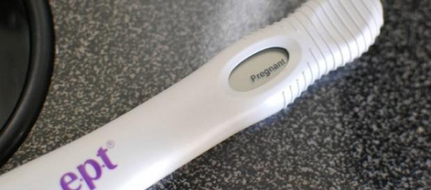 Au Royaume-Uni, une loi victorienne rend encore l'avortement interdit