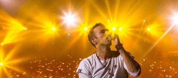Coldplay in Italia nel 2017: la notizia è ufficiale