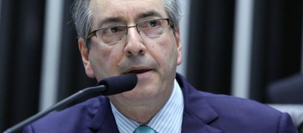 Ex-aliados não querem Cunha em suas campanhas