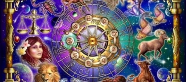 Horóscopo diario ¡Gratis! Predicciones para hoy sábado 1 de Octubre