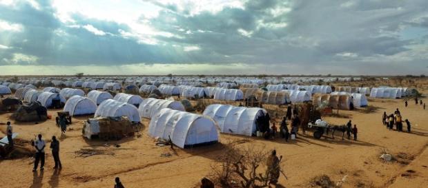 Kenya To Close Dadaab Refugee Camp, Says its Breeding Ground for ... - intelligencebriefs.com
