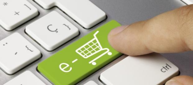 Los impuestos y la burocracia complican las compras online