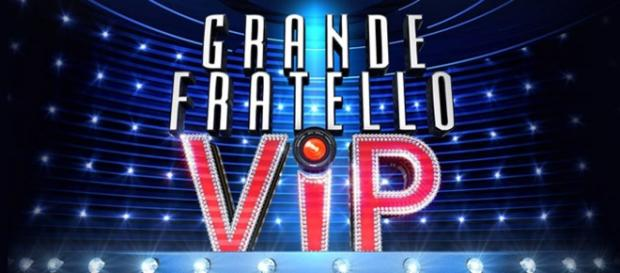 News gossip Grande Fratello Vip, ultime novità dal daytime