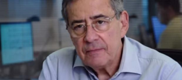 Paulo Henrique Amorim perde patrocínio - Imagem: Google