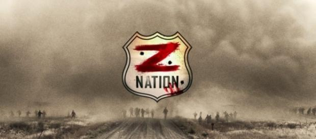 Season 3 of Z Nation full of action and laughs! Photo: Blasting News Library - Whats On Netflix - whats-on-netflix.com