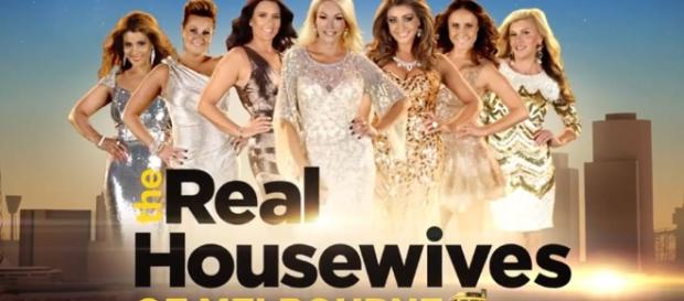 The Real Housewives of Melbourne Season 3 Bravo Air Date ... - renewcanceltv.com