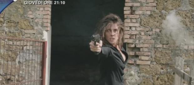 Video Squadra Antimafia - Il ritorno del boss: streaming quarta puntata