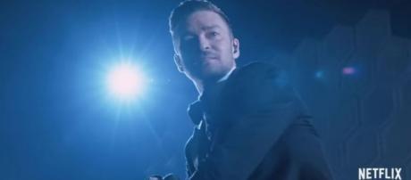 Justin Timberlake Concert Film From Jonathan Demme Lands At ... - deadline.com