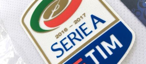 Calendario Serie A 2016/2017 terza giornata