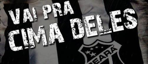 Ceará x Avaí: assista ao jogo ao vivo na TV e online