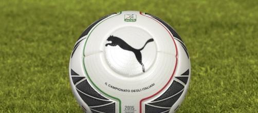 Diretta Serie B Spal - Vicenza
