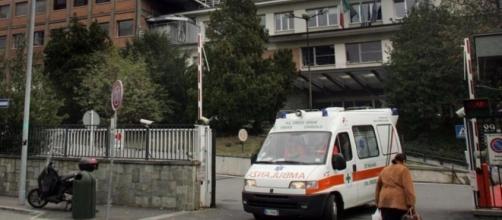 Donna di Rimini muore per aver rifiutato chemioterapia.