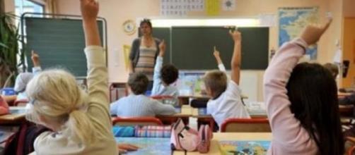 L'éducation, un sujet de plus en plus polémique