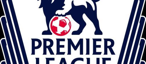 Man United - Man City e Arsenal - Southampton