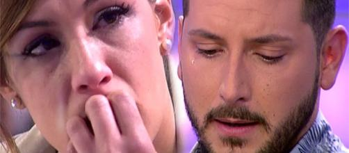 Manu y Susana sufren una posible ruptura donde un bolo ha sido el protagonista