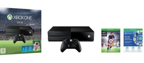 Migliori promozioni e sconti per PS4, Xbox One di settembre 2016
