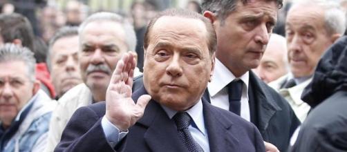 Milan, la cessione ai cinesi slitta di alcuni giorni.