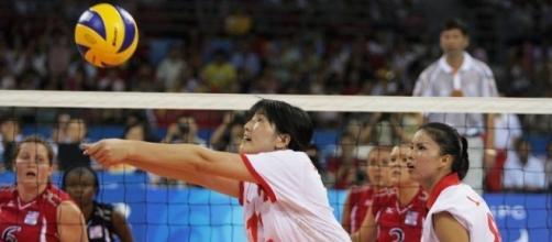 Paratletas praticarão diversas modalidades esportivas na Rio 2106