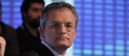 Stefano Pedica (PD), durissimo attacco nei confronti del sindaco di Roma, Virginia Raggi